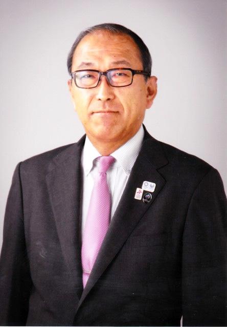熊本県 元校長先生 遠山様